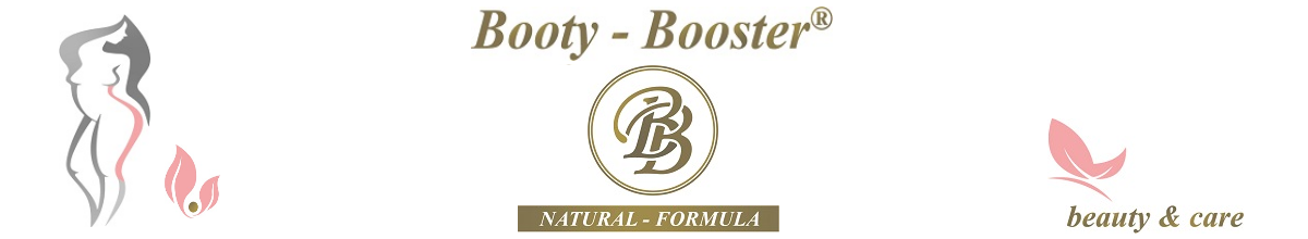 Booty Booster